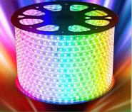 LED strips light 5050-12MM-96P