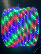 LED strips light 2835-15MM-108P