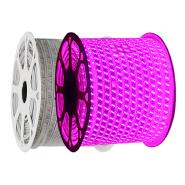 LED strips light 2835-12MM-180P 0.2W