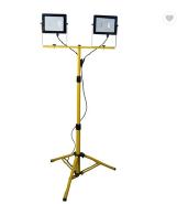 20W removable work light 20w led flood light 20w foldable led floodlight 20watt industrial light fix