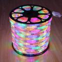 LED strips light 2835-10MM-48P