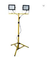 100w led work light 100w ip65 waterproof outdoor led flood light 100watt outdoor led flood light