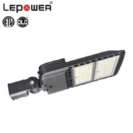 Shenzhen lepower opto electronics corp.,ltd Electric Power Street Lights