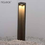 Zhongshan Majeax Lighting Technology Co., Ltd. Garden Lights