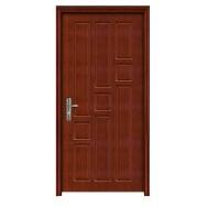Foshan Qi'an Fireproof Shutter Doors Co., Ltd. Fire Doors