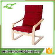 Qingdao Yongchao Household Goods Co., Ltd. Dining Chairs