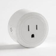 Ningbo Chuangguan Electrical Appliance Co.,Ltd Sockets & Plugs