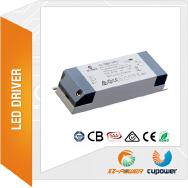 shenzhen xie zhen electronics co.,ltd Lighting Accessories