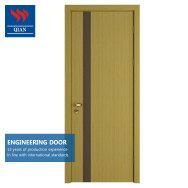 Foshan Qi'an Fireproof Shutter Doors Co., Ltd. Melamine Doors
