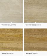Mediterranean stone S.R.L Sandstone & Limestone