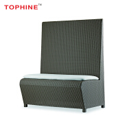 Tophine Furniture Supplies Co.,Ltd. Dining Chairs