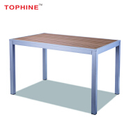 Tophine Furniture Supplies Co.,Ltd. Dining Tables