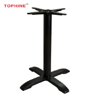 Tophine Furniture Supplies Co.,Ltd. Other Furniture