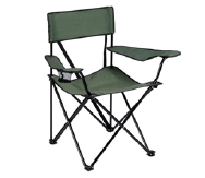Zhejiang Firststep Outdoor Co.,Ltd Other Outdoor Furniture