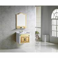 Farninger space plastic bathroom cabinet co. LTD Bathroom Cabinets