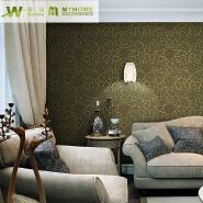 3D 1.06 Korean Size PVC Wallpaper