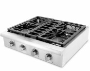 home appliances 30 inch cooktops,propane gas burner parts