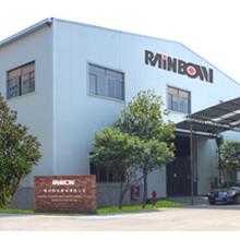 Shengzhou Redbowl Refrigeration Equipment Co., Ltd.