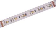 Shenzhen One-Z Technology Co.,Ltd. String Lights