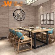 Wholesale Modern Marble Design Vinyl Wallpaper