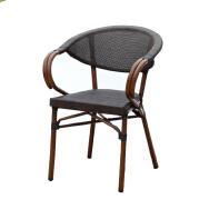 Foshan Xuyi Furniture Co., Ltd. Dining Chairs