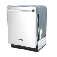 HYXION METAL INDUSTRU Dishwashers