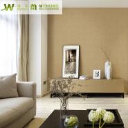 1.06 Korea Size Classic PVC Wallpaper for Room