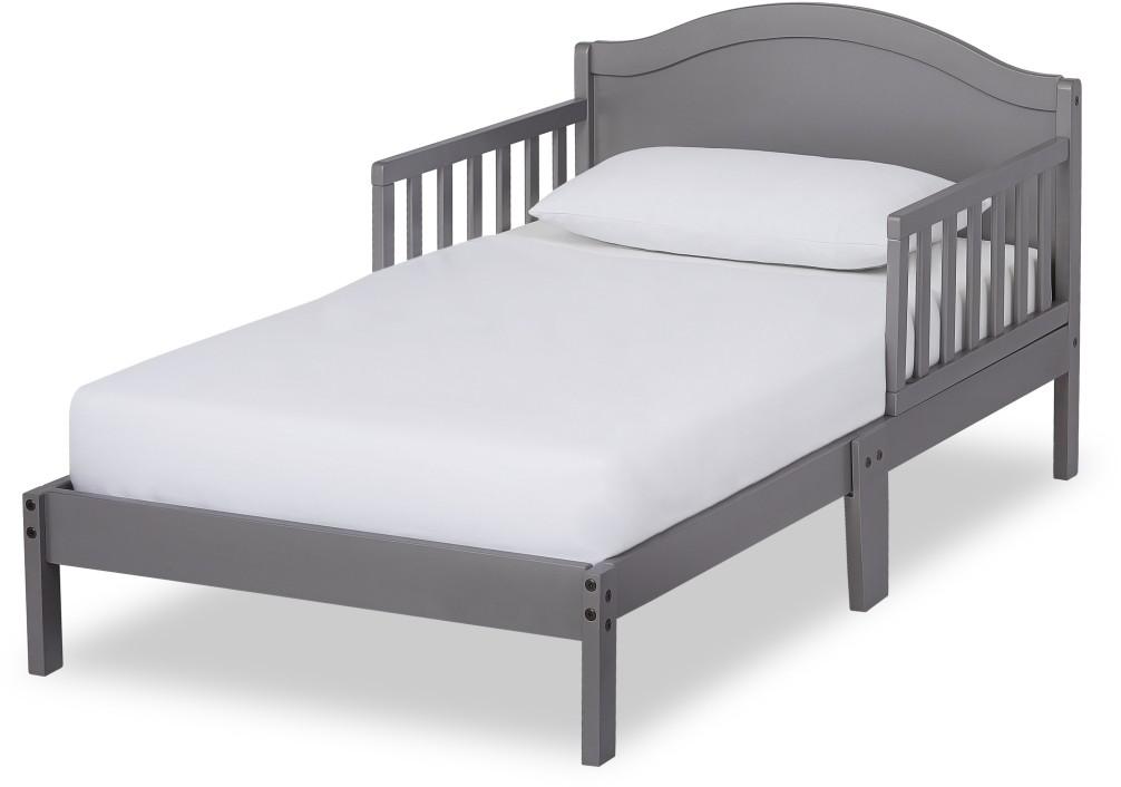 Beds GH417