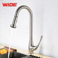 Guangdong Weiqiang Sanitary Ware Co.,Ltd Kitchen Taps