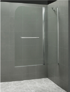 Ningbo Xinxin Glass Technology Co., Ltd Shower Screens