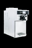 Yantai huafu refrigeration equipment co. LTD Other Furniture