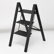 Yongkang city lerong household products co., LTD Ladder