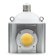 Dongguan Rongjia Energy Saving Equipment Co.,Ltd Step & Deck Lights