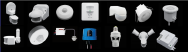 Ningbo Energylux Optoelectronics Technology Co.,Ltd Other Switch