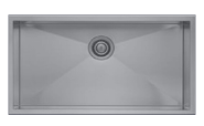 Kitchen Sinks SC-3002- 3218