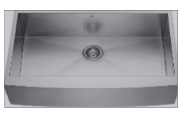 Kitchen Sinks SC-3004- 3021