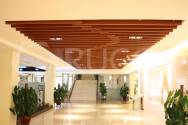 Foshan Ruccawood Co., Ltd. WPC Ceiling