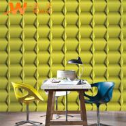 A22-27P42 Modern 3d designs waterproof pvc 3d wallpa Modern 3d designs waterproof pvc 3d wallpapers