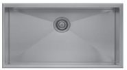 Kitchen Sinks SC-3001- 3018