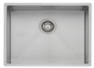 Wangel Group Inc. Kitchen Sinks