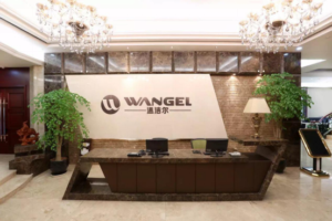Wangel Group Inc.