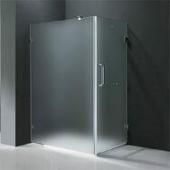 Foshan Prima Hardware Products Co., Ltd. Shower Screens