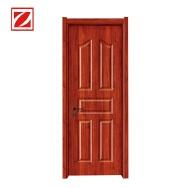 Yongkang Junlong Door Industry CO., LTD Steel Doors