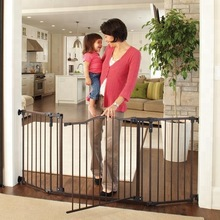 Cheap price outdoor cast iron fence
