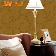 A71-1P01 High quality 550g vinyl wallpaper deep embossed pvc