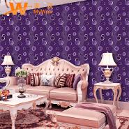 A62-24P36 Modern design 3d wallpapier home decor
