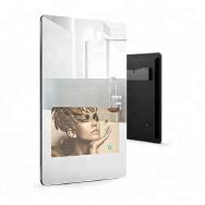 Raysgem Electronics and Technology Co.,Ltd Bathroom Mirrors