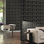 A62-24P24 The most popular design pvc vinyl 3d wall paper hd