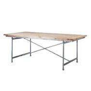 Henan Defaico Import & Export Company Limited Dining Tables