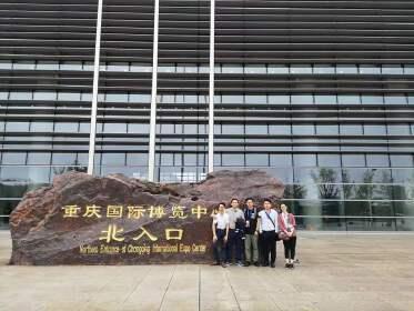 Zhongshan Hongzhida Plastic Factory